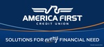 America First Credit Union - Smithfield Lee's Market