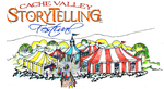 Cache Valley Story Telling Festival