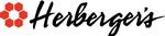 Herberger's