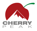 Cherry Peak Resort, LLC