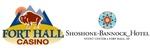 Fort Hall Casino / Shoshone Bannock Hotel & Events Center
