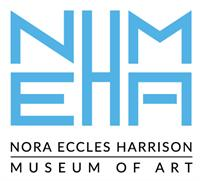 Art Exhibitions on View at NEHMA