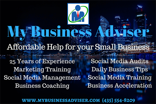 Gallery Image Small_Business_HelpMarketing_TrainingSocial_Media_AccelerationSocial_Media_AuditsBusiness_CoachingDaily_Business_Tips.png