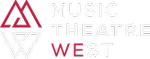Music Theatre West