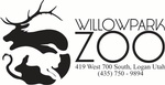 Willow Park Zoo Foundation