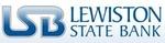 Lewiston State Bank-Lewiston