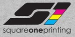 Square One Printing