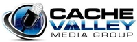 Cache Valley Media Group