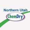 Chem-Dry of Northern Utah