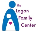 Logan Family Center - Family Information Resource Center