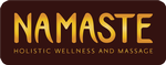 Namaste Holistic Wellness and Massage