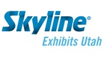 Skyline Exhibits Utah