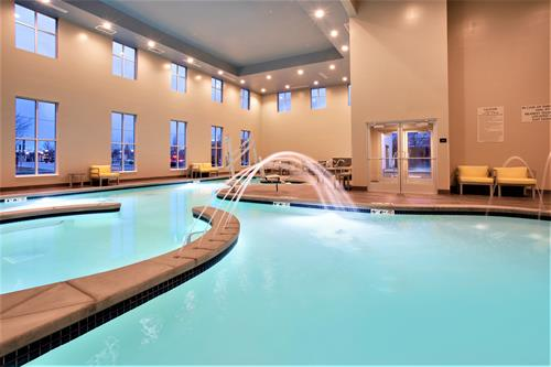 Gallery Image LGUDAHX_Hampton_Inn_and_Suites_Logan_Pool_2_clarity.jpg