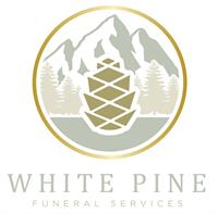 White Pine Funeral Services - Grand Opening & Ribbon Cutting