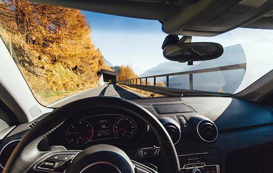 Automotive Dealers / Services
