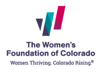 The Women's Foundation of Colorado