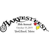 35th  ANNUAL HARVESTFEST & KIDSFEST