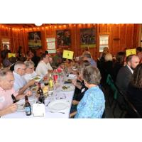 York Land Trust Country Supper Fundraiser