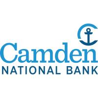 February Business After Hours 2020 Hosted by Camden National Bank