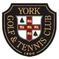 May Business After Hours 2021 Hosted by York Golf & Tennis