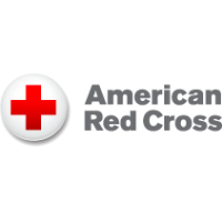 RELOCATED: BLOOD DRIVE April 28, 2020