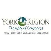 18th ANNUAL YORK CHAMBER SUMMER FARMERS' MARKET