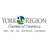 York Region Chamber ZOOM Business After Hours