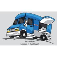 Food Truck Wednesdays at The Rough