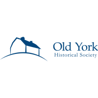 Walking Tour: The Story of Colonial York