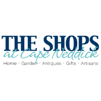 Kick Off the Holidays at The Shops at Cape Neddick