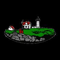 York Region Gateway Scholarship Golf Tournament