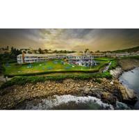 Beachmere Inn on the Ocean