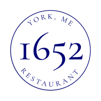1652 Restaurant