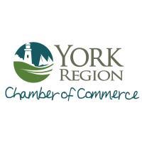 York Region Chamber of Commerce