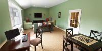 Spruce Creek Room