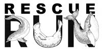 Rescue Run: Race for Marine Mammals