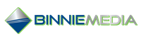 Binnie Media Radio Marketing Consultant
