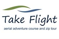 Take Flight Adventures