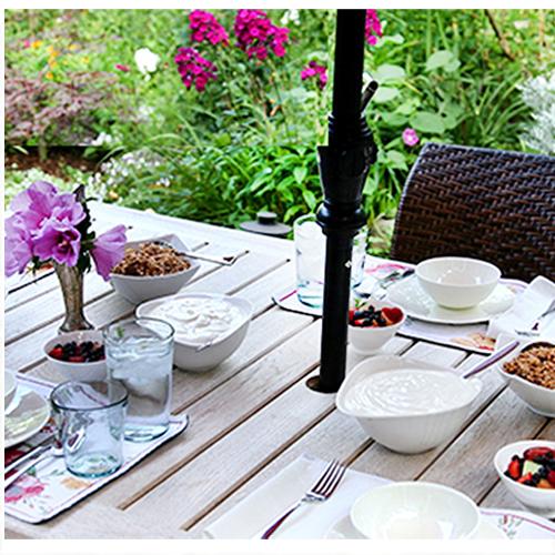 Gallery Image breakfast-table.jpg