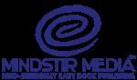 Mindstir Media, LLC
