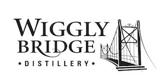 Wiggly Bridge Distillery Barn