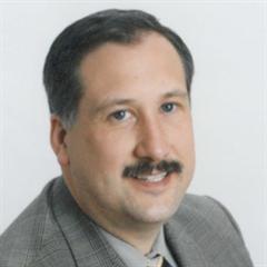 Jeffrey Pelkey