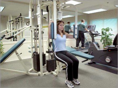 Gallery Image Fitness_Center.jpg