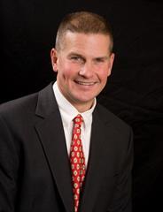 Chris Kehl