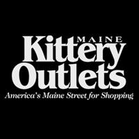 Kittery Outlets, The - Kittery