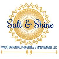 Salt & Shine Vacation Rentals and Property Management, LLC