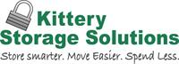 Kittery Storage Solutions