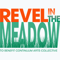 Revel in the Meadow 2019