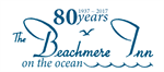 Beachmere Inn on the Ocean