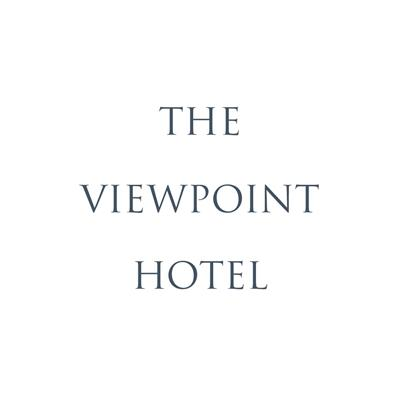 ViewPoint Hotel